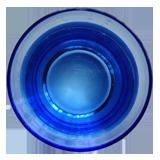 Auge Logo
